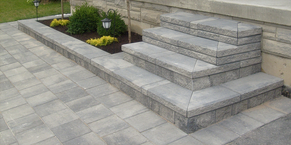 interlocking pavers home depot images